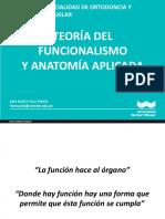 TEORIA_DEL_FUNCIONALISMO.pptx (2)
