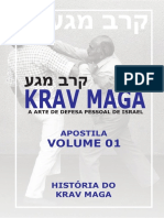 TUDO SOBRE O KRAV MAGA.pdf