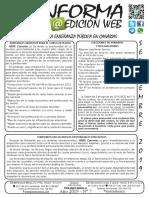 anpeinforma.pdf