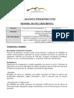 catrasto.pdf