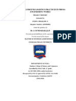 SUPPLY CHAIN MANAGEMENT PROCESS IN PREMA ENGINEERING WORKS.docx