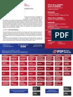 malla-Ingenieria-en-logistica-operativa.pdf