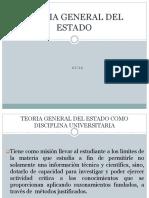 Teoria General Del Estado-porrua(1)