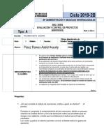 EF-9-3502 -35502-EVALUACIÓN Y CONTROL DE PROYECTOS-A.docx
