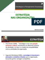 PPT_04__Estrat_nas_organiz