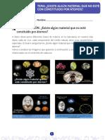taller 7° tema 5 teorias atómicas.pdf