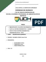PAP, TUPA, MAPRO.docx