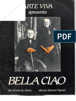 ABREU, Alberto - Bella Ciao.pdf