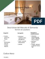 Tridente Suites - marketing plan.pptx