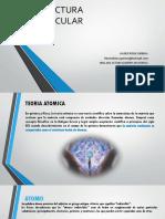 289799240-Presentacion-de-Trabajo-Colaborativo-3-1.ppsx