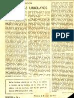 Folcloristas-hmpu-965
