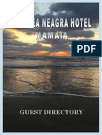 Guest Directory Marea Neagra a5 Ok