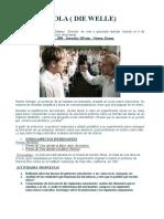 Personalidad Rainer.pdf