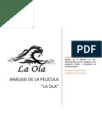 La Ola II.pdf
