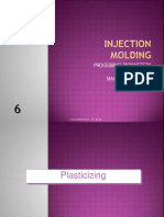 6. INJECTION MOLDING.pdf