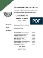 LABORATORIO-ESTEQUIOMETRIA.pdf
