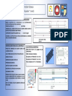 d.técnica.pdf32 (1)