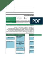 Ficha Caracterizacion de Procesos de Compras