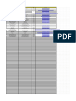 Reporte_Capacitaciones 2017_A_2019.pdf