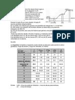 PROBLEMA 4 (TAREA FLUIDOS 3era PC).docx