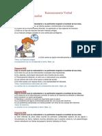 ORACIONES ELIMINADAS EJERCICIOS.pdf