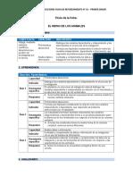 RP-CTA1-K10 - Manual de corrección Ficha N° 10