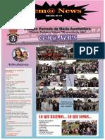 Cema-News-Edicion-01-19