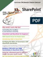DIWUG_SharePoint_eMagazine3