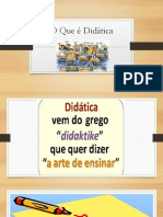 Aula 04 Didatica