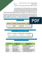 INICIO DE AÑO ESCOLAR - NIVEL DE MEDIA.pdf