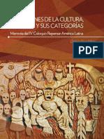 Mutaciones de la cultura, el poder y sus categorías.pdf
