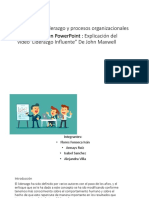 liderazgo Influente de John Maxwell-2.pdf