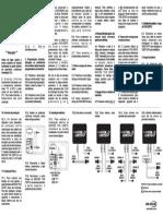 manual_tokcerto31.pdf