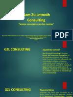 --Brochure Gam Zu Letovah Consulting -04 Octubre 2019 -Definitivo-