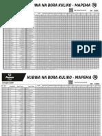 long-list-sunday.pdf