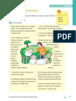 337867079-El-Pastorcito-Mentiroso-cuento-y-actividades.pdf