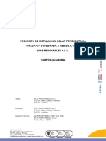 proyecto_instalacion_0