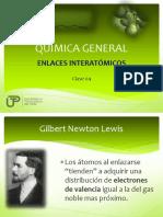 Unidad1_S3y4.pdf