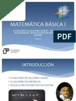 matematica basica 1