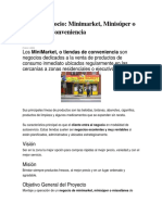 INVESTIGACION Plan de Negocio.docx