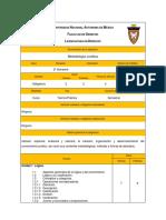 MetodologiaJurdica.pdf