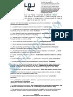 1er Parcial Etica - LQL-2