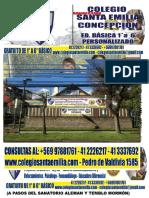 Propaganda Colegio Nuevo (2)-1