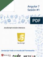 Angular 7 Sesión #1.pdf