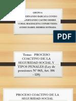 diapositivas de Seguridad Social - copia.pptx