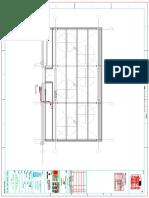 Details Ladder