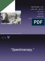 spect-2final.pdf