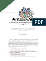 AntescofoReference.pdf