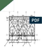 02-HVAC-LEVEL6 (+18.500)-Model.pdf