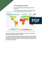THE SOLAR ENERGÍA IN HONDURAS articulo.pdf